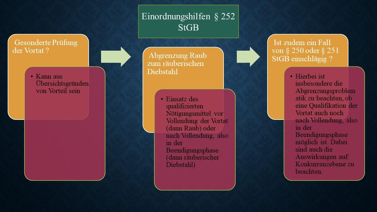 Präsentation 2 jpg.