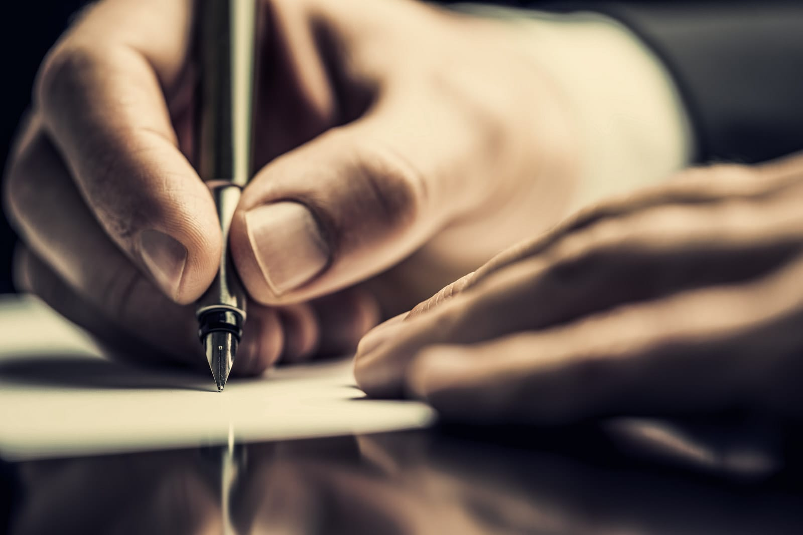 Klausuren schreiben   Jura Individuell